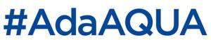 #AdaAQUA Logo